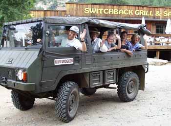 4by4s 4 Wheel Drive 4x4s Off Road Driving Outdoors